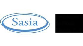 Sasia – Reciclagem de Fibras Têxteis, SA