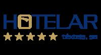 Hotelar Têxteis, SA