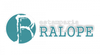 Estamparia Ralope, SA