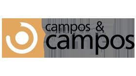 Campos & Campos Lda