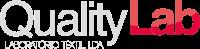 Qualitylab