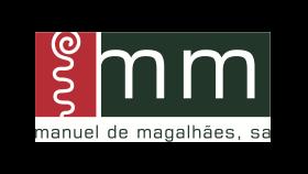 Manuel de Magalhães, SA