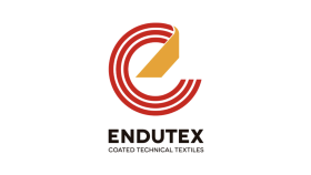 Endutex