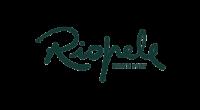 Riopele